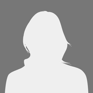 Marloes Pieksma's profile image