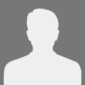 Marijn  Feenstra's profile image