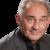 Didier Dumas's profile image