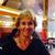 Wieke Leemhuis's profile image