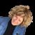 Wendy Duivenvoorde's profile image